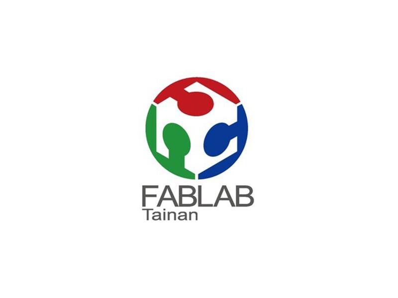 Fablab-Tainan